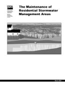 Residential Stormwater Management Areas